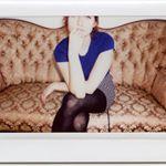 Avatar image of Photographer Olgaa Karlander