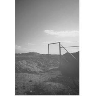 blackandwhite cityskape copenhagen landskape monochrome nordhavn nordhavnstippen stalker tarkovsky thezone зона сталкер тарковский