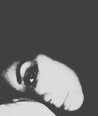 analog blackandwhite contaxt2 daidomoriyama face flirtingwithdaido ilford3200 ishootfilm monochrome moriyama portrait provokemagazine pushedfilm selfie shootfilmstaypoor