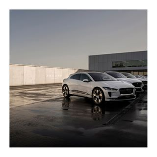 jaguar leica nickguttridge design architecturalphotography automotive carphotography jaguardesign