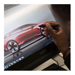 design carphotography leica jaguardesign jaguar architecturalphotography ipace nickguttridge