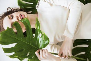 isaeva_photographer photo: 1
