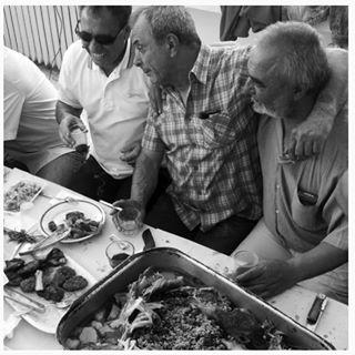 bansko documentary oldschool bulgaria feast party reportage