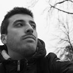 Avatar image of Photographer Aleksandar Slavkovic