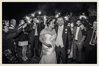 eventphotography forever photographeroftheday blackandwhitephotography celebration happinessquotes couples party photographyislife weddingdress bridesmaids friends groom bestoftheday perfect contest nightphotography love_photography freelancer photography artist amaturephotography emotional smile photooftheyear weddingday weddingphotography justmarried specialday weddingvows