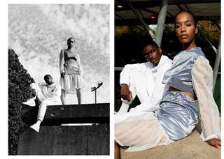 dyptique fashion femalephotographer paris portraitphotography