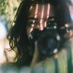 Avatar image of Photographer Catarina João