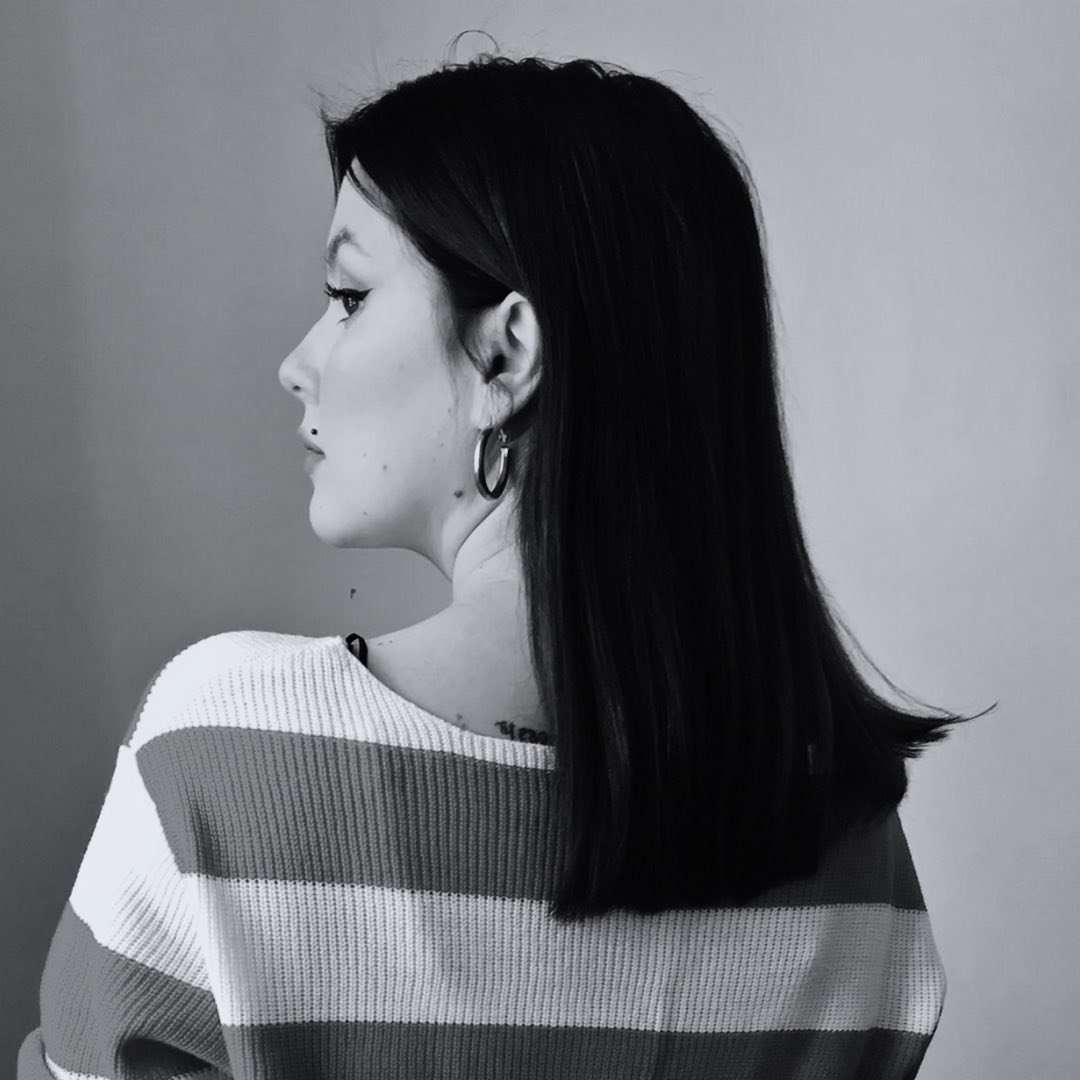 Avatar image of Photographer Veronika  Orlova