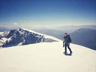 mountains explorer albania outsideisfree