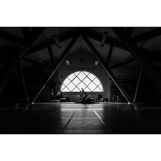 blackandwhite dancephoto photographer photography portraitphotography