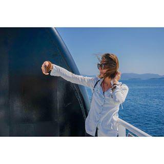 ferry nomodel norway photographer photography sea
