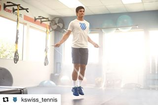 usopentennis tennis teamkswiss athlete tennisplayer gym usopen2019 fitness tennisshoes