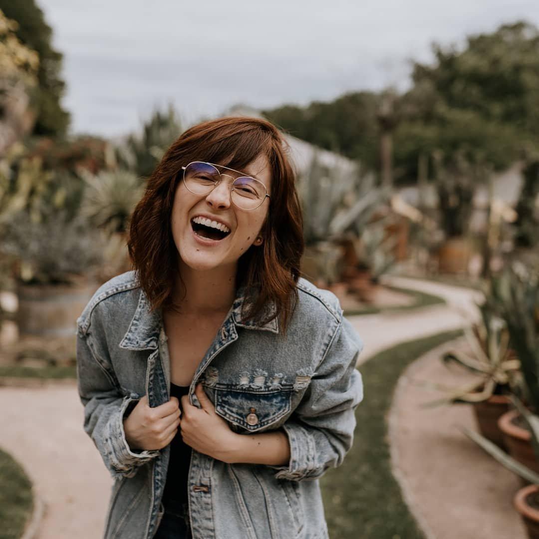 Avatar image of Photographer Alejandra Loaiza