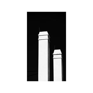 artystycznapodroz canon gameoftones igerseurope igersnorway igerspoland ig_minimalshot instaphoto minimalist minimalmood minimalobsession minimal_phototrip młodapolskafotografia mobilnytydzien photocontest photooftheday phototrip tv_pointofview tv_simplicity