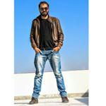 Avatar image of Photographer Saad Tariq