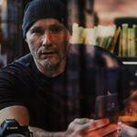 Avatar image of Photographer Andras Schram