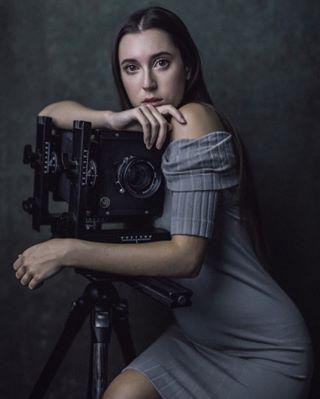 portrait portraitpage portraitmood