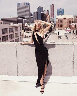 la fashionphotography lookbook nicolebakti california
