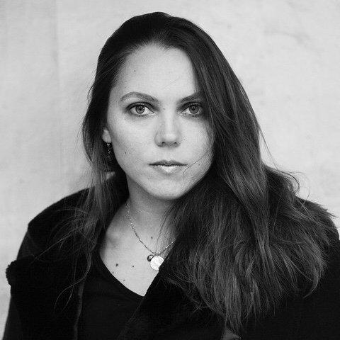 Avatar image of Photographer Lola Moser