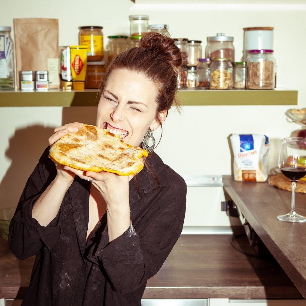 Avatar image of Photographer Emily Wild