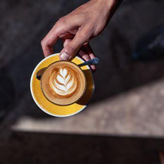 distracted struggles photographer london photo cafe coffee photoshop brain