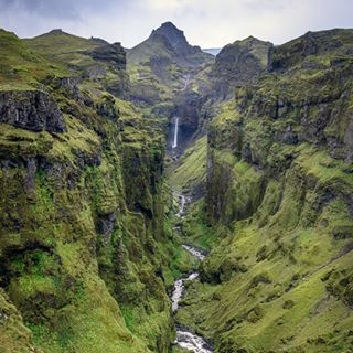 amazing astonishing exploreeverything hiking hikingadventures iceland justgoshoot landscape landscapephotography leavemealone lifeofadventure nature naturephotography river shoot2kill travelgram travelphotography unbelievable unlimitediceland waterfall