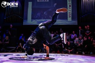 breakdance redbull battleofest streetdance photography visittartu bboying bboyworld