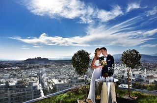photography premium georgedimopoulos wedding destination