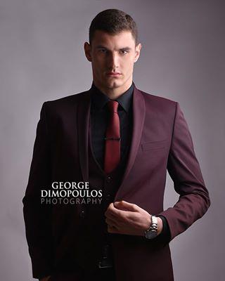model cover photography studio portfolio catalogue georgedimopoulos fashion