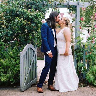bestfriends wedding somersetwedding photographer instaweddings