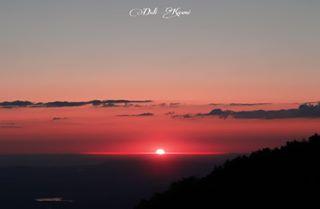 sunset_stream tirana sunset_ig sunset sunsets dajtimountain sky sunset_madness sunset_pics sunset_vision sunset_hub dajti