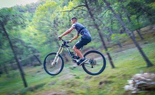 dh mtb mtbbrasil endurocross ktm endurox endurolife downhillbike enduro cycling bike lalm mtblove downhillmtb mtblife gopro motocross vaqarr mountainbike mtbpictureoftheday freeride enduromtb downhill mountainbiking