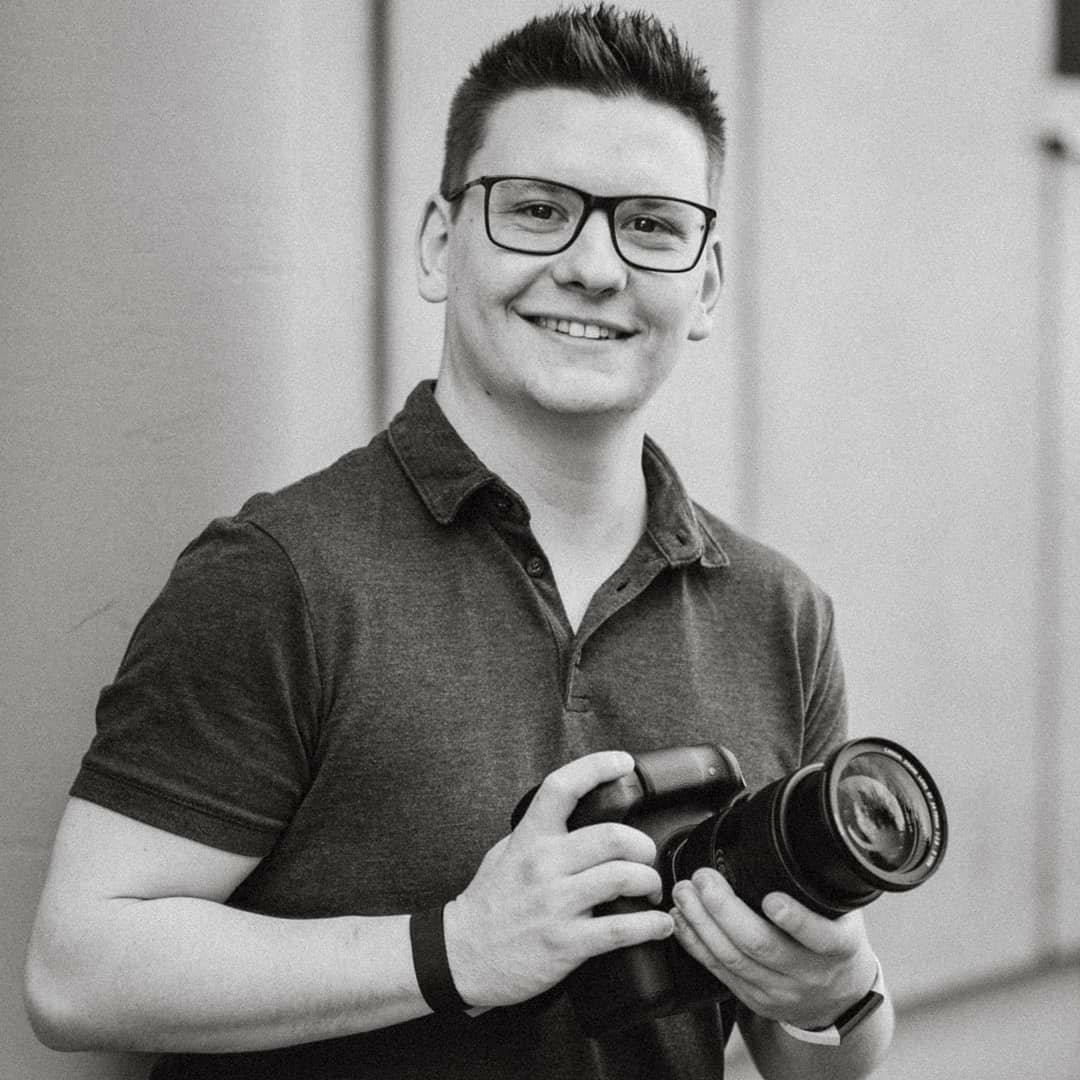 Avatar image of Photographer Mirco Zingg