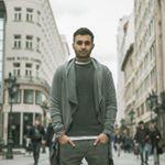 Avatar image of Photographer Soroush Khaksar