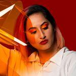 Avatar image of Photographer Sahar Rana