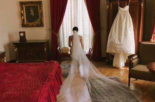 wedding weddingphotographer fotograf weddingphotography belgradewedding bride vencanje destinationwedding lookslikefilm weddingdress
