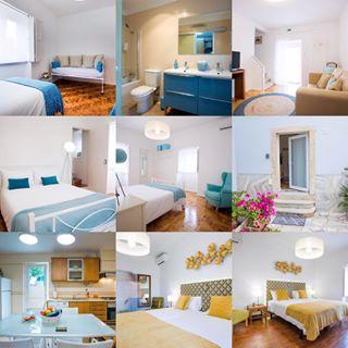 alojamentolocal houseforrent booking airbnb photographer