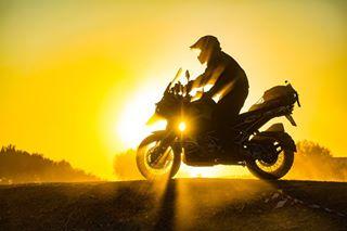 travelersevent2019 moto aviz photography portugal bmwmotorrad summer motobike bmw sun travel