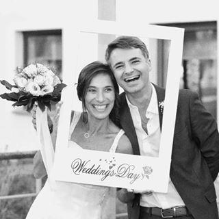 wedding weddingphotography happyness love joy livemyjob photo