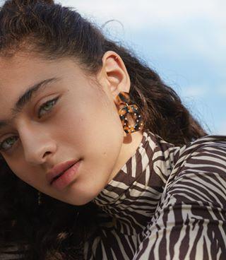 editorial fashionstory hm zebra