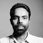 Avatar image of Photographer Hardeep Singh