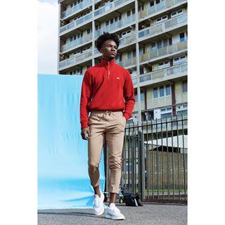 colour moments photography colourpop portfolio portrait london editorial