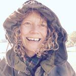 Avatar image of Photographer Celia Topping