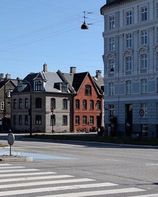 architecturelover architecturephotography copenhagen denmark dispatchfrom mytinyatlas sheisnotlost travelgram wanderlust wetravelgirls yourshotphotographer