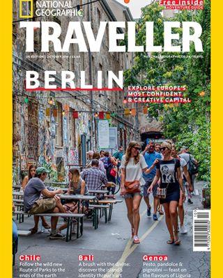 berlin berliner berlingram berlinstagram ngtuk sheisnotlost streetphotographer streetphotographercommunity streetphotography visitberlin wetravelgirls