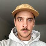 Avatar image of Photographer Robbie  Depuydt