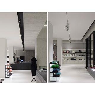 antwerpen design donum interior photography