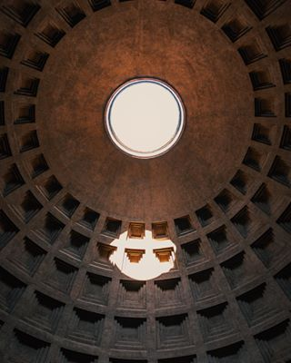 photooftheday travelphotography photographer instagood expofilm photography travel italy hole rome picoftheday travelgram