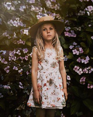 childrenphotographer childmodel fineartphotography fairytalephotography familyphotography