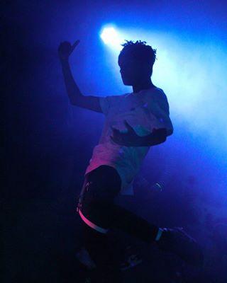 casamento opessoa as estamosatiempotour jaripeo repost bailando anagabrielshow somautomotivon energia happy formatura fiesta festa art m bailedagaiola hiphop anagabriel concierto abril like dan party merengue
